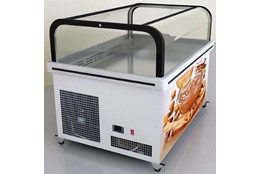 PROMOTION REFRIGERATORS