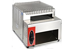 Conveyor Toaster/Electric