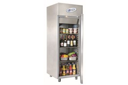 Upright Refrigerator  1 Door
