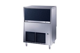 Cube Icemaker