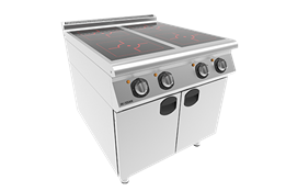 Induction Cooker / Elc
