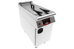 Digital Fryer / Elc